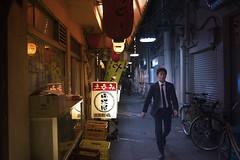 ŌIMACHI (ajpscs) Tags: ajpscs japan nippon 日本 japanese 東京 tokyo city ニコン nikon d750 seasonchange summer natsu なつ 夏 2017 shitamachi tokyostreetphotography streetphotography street nightview nightshot nightphotography dayfadesandnightcomesalive tokyonight citylights tokyoinsomnia afterdark tokyoalley attheendoftheday urban people othersideoftokyo strangers walksoflife urbannight ōimachi 大井町