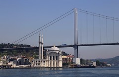 _MG_2293 (chazheng) Tags: bosphorus istanbul turkey europe city canon culture history art centuries traditions architects landscape famous wonderful interesting perspective flickr attraction building fullframe bridge