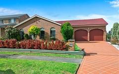 76 Yala Road, Bangor NSW