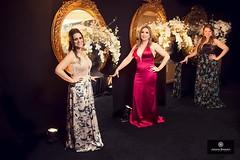 Julianobresolinfotografia.com.br (julianobresolinfotografia) Tags: julianobresolinfotografiacombr ensaio casamento 15 anos aniversários casal trash dress empresarial