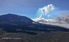 2017 07 14 Eruption Piton de La Fournaise C07611 (Colours of Reunion) Tags: volcan volcano volcaniceruption eruption pitondelafournaise iledelaréunion reunionisland 14juillet2017