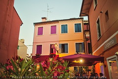 Untitled (Cristian Ferronato) Tags: 2017 eosm3 caorle vacanza street streetphoto streetphotography