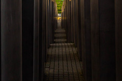 inside the sculpture (georgerebello1) Tags: photo canon 6d 24105 mm l series f4 photography art travel explore adventure