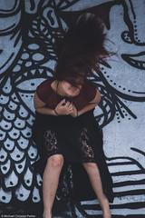 _MG_9812 (Michael Christian Parker) Tags: photography photoshooting ensaiosfotográficos ensaio ensaiosensual cutegilr lady altgirls ruiva pentagram instagran redhead paulistavenue sãopaulo faded sampa arteri1 modern michaelcparker feminist loveyourself urbanphotos aoarlivre witch model fashion gotic darkprincess nerd spiderman supernatural feminismo bruxa gotica