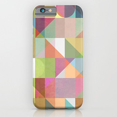 http://bit.ly/2vA4anp (Society6 Curated) Tags: society6 art design creativity buy shop shopping sale phone case fashion style accessories