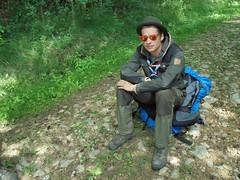GoUrban_170720_RaRo Path_008
