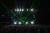 Jeff Mills, Dance Arena @ EXIT Festival 2017
