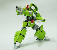 gcore2.0-f05 (chubbybots) Tags: lego mech