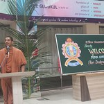 Gurumharaj visit (32)
