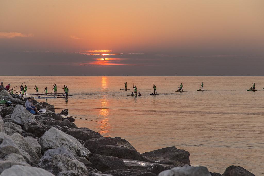 The world 39 s best photos of romagnola flickr hive mind - Bagno adriatico cesenatico ...