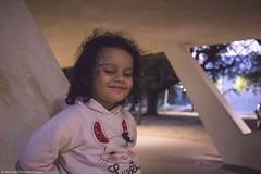 _MG_0026 (Michael Christian Parker) Tags: son baby babyboy babygirl kids kid kidportrait familia crianças ibirapuera sãopaulo