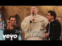 Padre Marcelo Rossi - Maria, Mãe de Todos Nós (portalminas) Tags: padre marcelo rossi maria mãe de todos nós