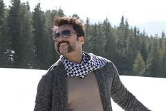 s3_33085867154_o (Suriya Fan) Tags: suriya surya si3 singam3 singam anushka kollywood tamil movies