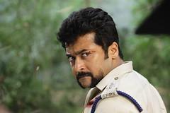 s3_33085209334_o (Suriya Fan) Tags: suriya surya si3 singam3 singam anushka kollywood tamil movies