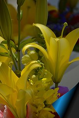 Flowers For Sale (swong95765) Tags: flowers pretty beauty nature bouquet lovely fragrant fresh
