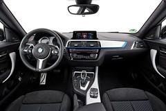 BMW 2 SERIES 2018 (SAUD AL - OLAYAN) Tags: bmw 2 series 2018