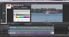 Digging Deeper With Movie Studio 14.0 Platinum (Daryll90ca) Tags: video moviestudio moviestudio14