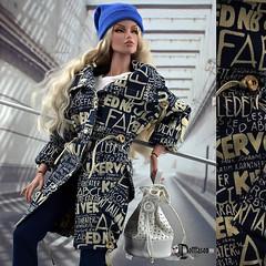 DSC_0537 (Dollfason) Tags: dolloutfit fashionfordoll fashiondoll fr16 sybarite streetstyle accessories avantguards sport bjd