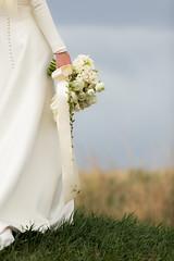 Flowers (Irving Photography   irvingphotographydenver.com) Tags: canon prime shooters lenses colorado denver wedding photographers