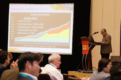 Power and Electricity Week (icscphoto) Tags: nea neda conference departmentofenergy electricity energy government meralco mining paneldiscussion power renewableenergy
