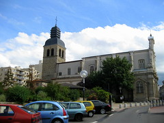 IMG_5889 (evan_goossens) Tags: frankrijk saint etienne