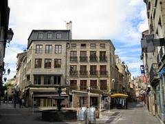 IMG_5847 (evan_goossens) Tags: frankrijk saint etienne