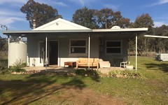 260 Maiala Road, Mudgee NSW