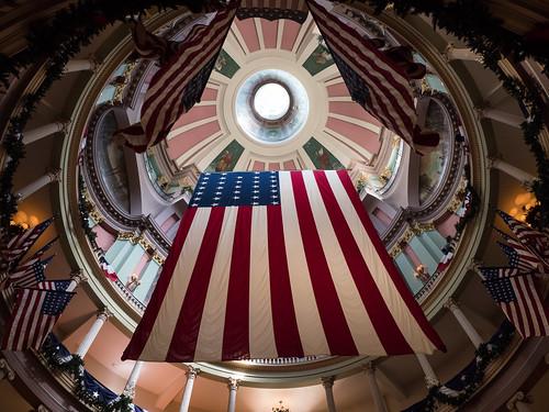 St. Louis Capitol Building #jcutrer