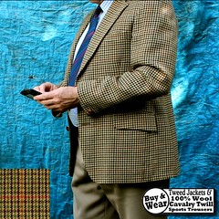 Wearing Tweed jacket -Cavalry twill Trousers 6 GRANPA'S GOT STYLE (The General Was Here !!!) Tags: wearingtweedjacket man gents nz kiwi newzealand cavalrytwilltrousers 100wool thetweedrun tweedcap phone cell text mobile tweed 1977 1978 1979 1980 1981 1982 1983 1984 1985 1986 1987 1988 1989 80s fashion oldschool plaid scottish scotland canon clothing clothes wool countrytweed houndstooth english england farmer british britain uk made whangarei auckland tauranga rotorua gisborne napier hastings hamilton newplymouth palmerstonnorth wellington wanganui nelson blenheim christchruch ashburton dunedin invercargill shop trending focus car auto vehicle s8 sumsang apple