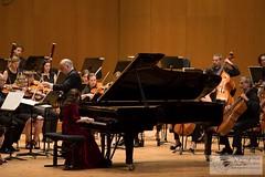 5º Concierto VII Festival Concierto Clausura Auditorio de Galicia con la Real Filharmonía de Galicia8