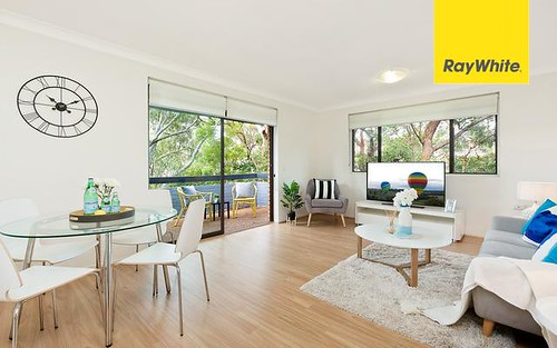 47/3-5 Kandy Av, Epping NSW 2121