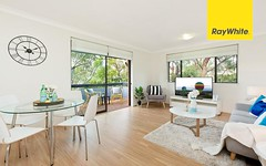 47/3-5 Kandy Avenue, Epping NSW