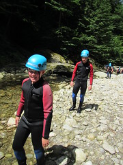 IMG_1735 (Mountain Sports Alpinschule) Tags: mountain sports familien canyoning