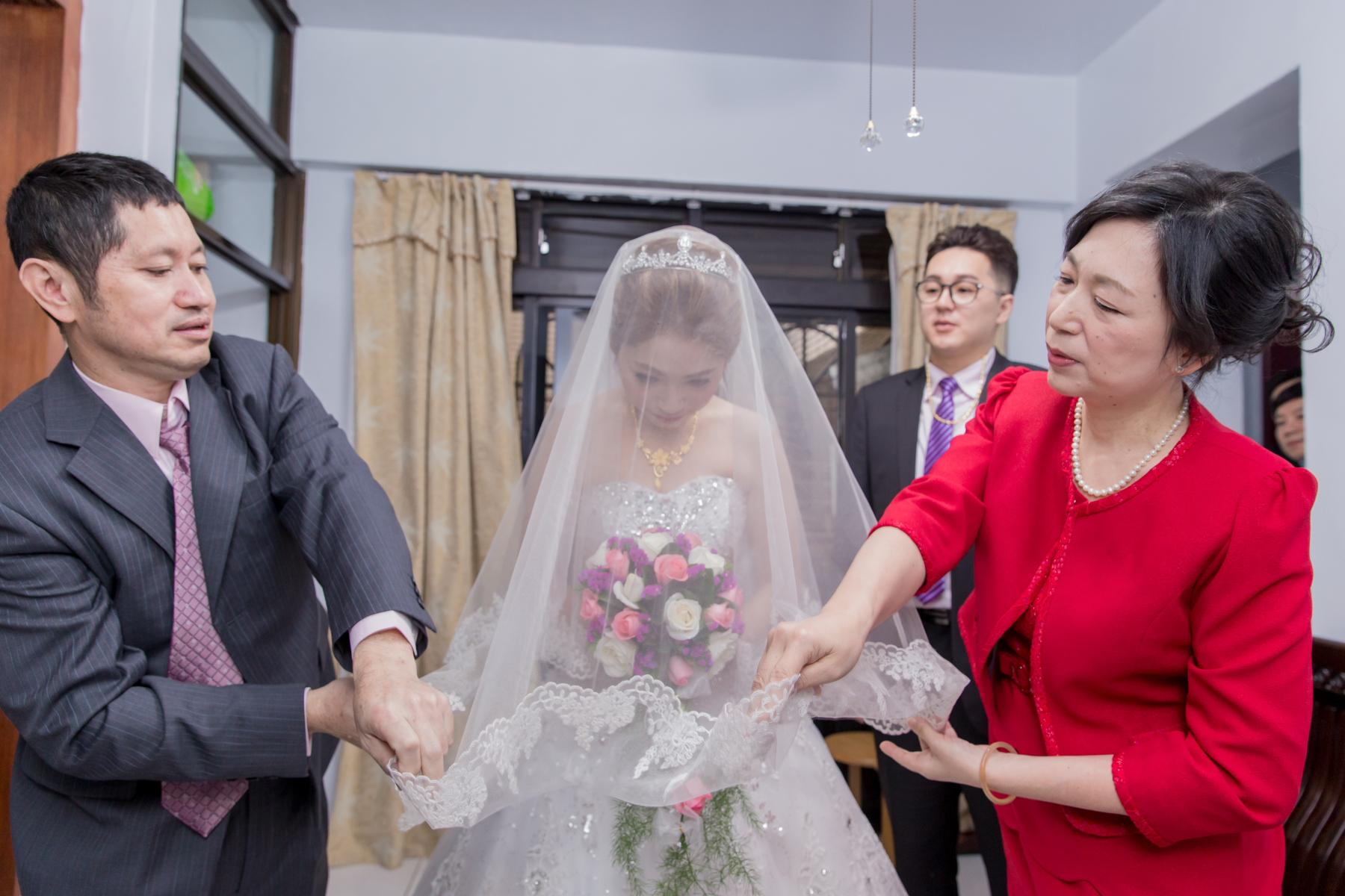 峻誌毓潔婚禮197
