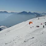 2007 - Val Vigezzo