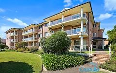 13/2-6 Parramata St, Cronulla NSW