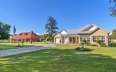 150 - 152 Western Road, Kemps Creek NSW