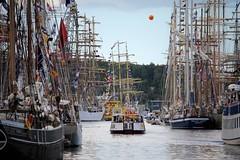 IMG_0190 (www.ilkkajukarainen.fi) Tags: tallshiprace2017 turku visit suomi finland eu europa scandinavia ship sailor sea meri water vesi navy tallshipsrace