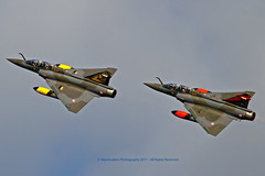 CouteauDelta_Mirage2000_RIAT_12.07.2017 (MacAviation) Tags: couteau delta mirage riat riat2017 frenchaf french