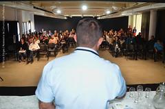 20170713_10_conferência_municipal_assistência_social