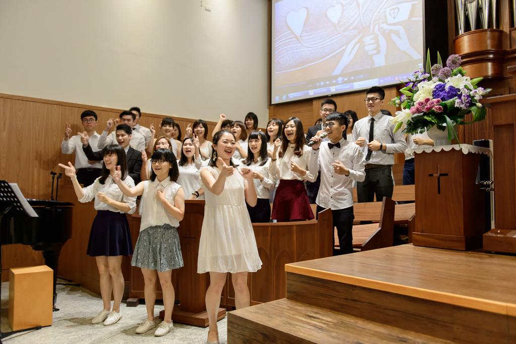 婚攝小勇, 小寶團隊, 台北婚攝, 自助婚紗, 君品, 婚禮紀錄, vivian, wedding day-042