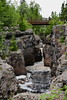 (theleakybrain) Tags: temperance river state park minnesota mn p1580868