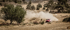 Erc Cyprus rally 2017 (295) (Polis Poliviou) Tags: ©polispoliviou2017 polispoliviou polis poliviou cyprusrally fiaerc cyprusrally2017 ercrally specialstage rallycar cyprus rally driver car auto automobile r5 ford skoda mitsubishi citroen road speed gravel vehicle rural sports sportsphotography rallyevent cyprustheallyearroundisland cyprusinyourheart yearroundisland zypern republicofcyprus κύπροσ cipro chypre chipre cypern rallye stage motorsport race drift mediterranean
