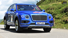 Bentley Bentayga SUV Sölkpass Styria (c) 2017 Бернхард Эггер фото :: ru-moto images 4782 (:: ru-moto images) Tags: bentley bentayga motorsltd ennstalclassic бернхардэггер фото rumoto images фотограф bernhardegger 写真家 nikon fx fullframe fotográfico photographer fotografo photography fotografie австрия россия sberbank сбербанк zenith passion leidenschaft passione automobile машина autos car cars suv emotion emozioni enthusiast satisfaction faszination motorsport motoring supershot digital collection canvasprints posters kunstdruck artist poster print prints printed quality fineart authentic exclusive original calendar kalender beauty beautiful gorgeous portfolio canvas best art 摩托 車 バイク камера gallery galerie styria solkpass