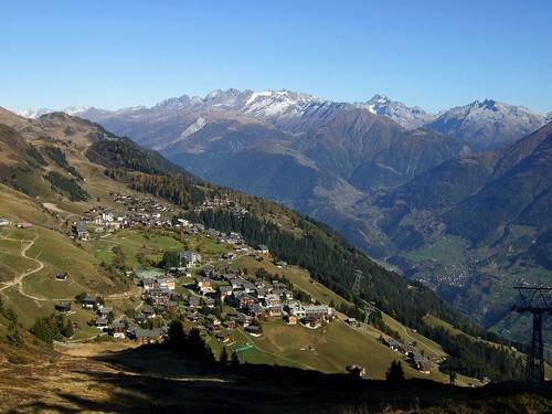 Aletsch_09b