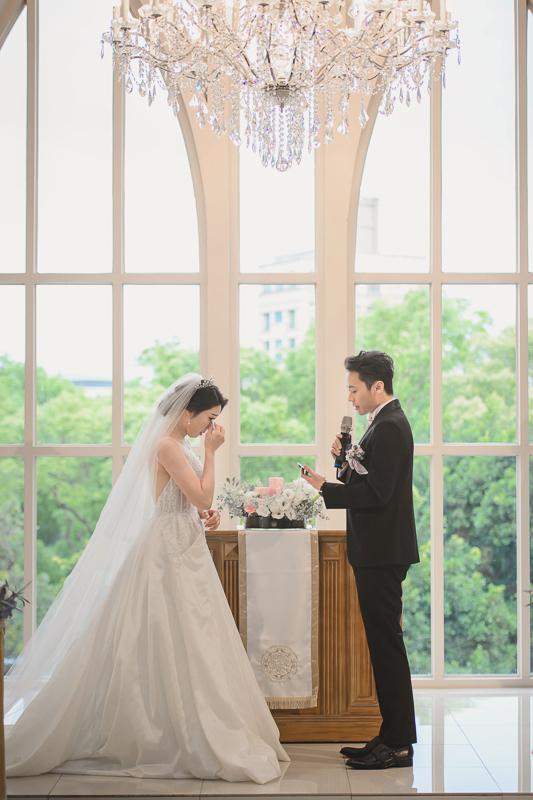 翡麗詩莊園婚攝,翡麗詩莊園婚宴,翡麗詩莊園教堂,吉兒婚紗,新祕minna,翡麗詩莊園綠蒂廳,Staworkn,婚錄小風,MSC_0041