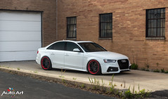 autoart-audi-s4-audis4-corwheels-airlift-caractere-armytrix - 18a (The Auto Art) Tags: autoart theautoart autoartchicago audis4 s4 b8s4 audib8s4 airride airlift airliftsuspension fitment perfectfitment tucked tuckinwheel slammed airedout armytrix armytrixexhaust armytrixweaponized valvetronicexhaust valvetronic forged forgedwheel forgedwheels corwheels cortidal cortidalwheels tidal caractere caracterebodykit customwheel naturallight naturallightphotography chicagoaudi audisbuzz lowered threepiece threepiecewheel 3piecewheel audichicago supercharged lifeonair bagged airliftperformance stance stancenation audizine cambergang camber