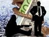 debito pubblico (Stefano80T) Tags: debito pubblico ricchi poveri banchieri terzo mondo povertà strozzini