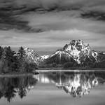Oxbow Bend (Grand Teton National Park) thumbnail