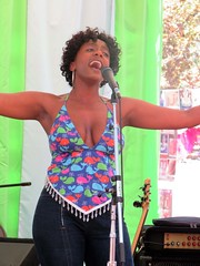 Niki J. Crawford, Soul Singer Supreme (moonjazz) Tags: singer soul music song woman great bravo superb sexy perform photo female californiaworldfest powerful voice strong wise dance nikijcrawford funk soaring melody harmony songwriter brilliant vocal festival color africanamerican dazzling talent rock portrait joy bliss stage expression emotion people thrilling believe singing tremendous best jazz sassy sensual spirit shin beautiful star